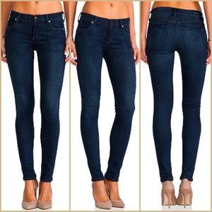 Citizens of Humanity Avedon Skinny Jean 25 x 30